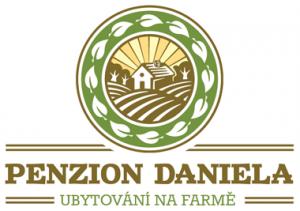 Penzion Daniela, místo letní i zimní dovolenou s dětmi na Lipně.