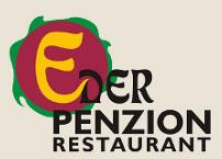 Penzion Eder - ubytování s výhledem na Lipno