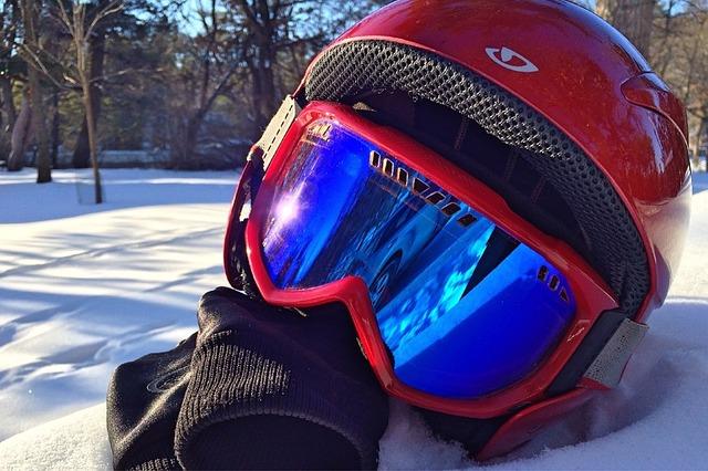 Hochficht je Hochficht. Najdete tu nejlepší lyžování v širokém okolí.