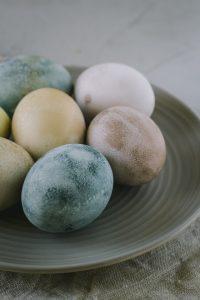 Velikonoce na Lipně - staré tradice, které si s dětmi užijete.